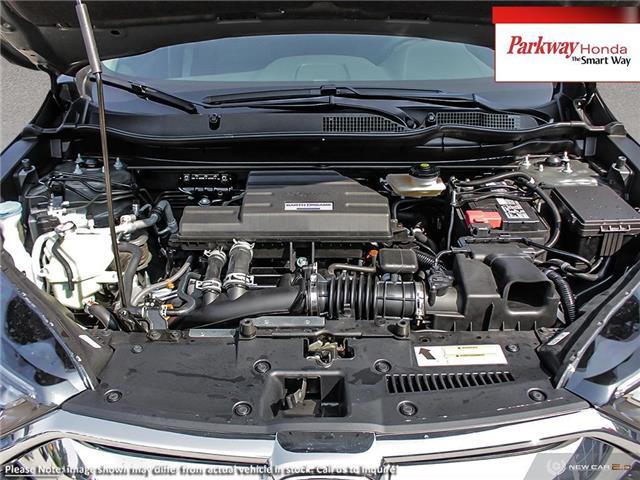 2019 Honda CR-V LX (Stk: 925498) in North York - Image 6 of 23