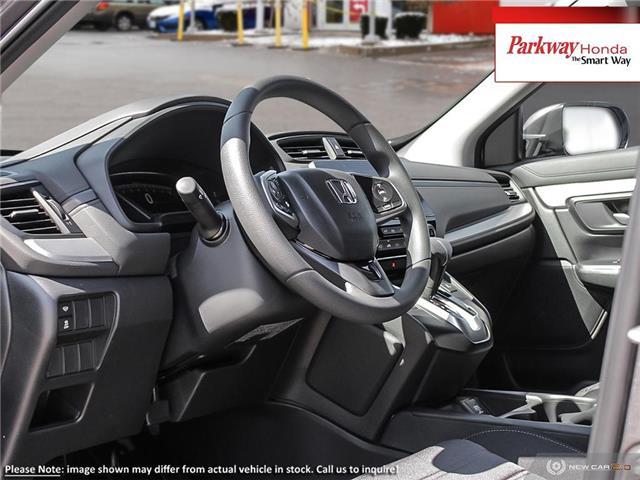 2019 Honda CR-V LX (Stk: 925498) in North York - Image 11 of 23
