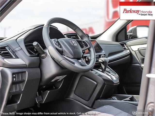 2019 Honda CR-V LX (Stk: 925498) in North York - Image 12 of 23