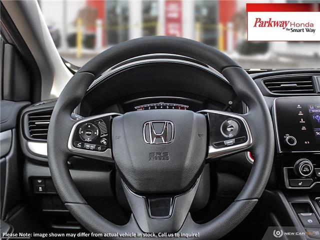 2019 Honda CR-V LX (Stk: 925498) in North York - Image 13 of 23