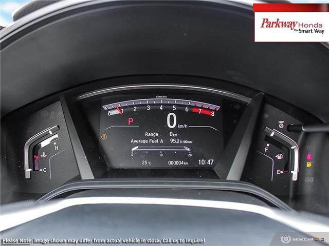 2019 Honda CR-V LX (Stk: 925498) in North York - Image 14 of 23