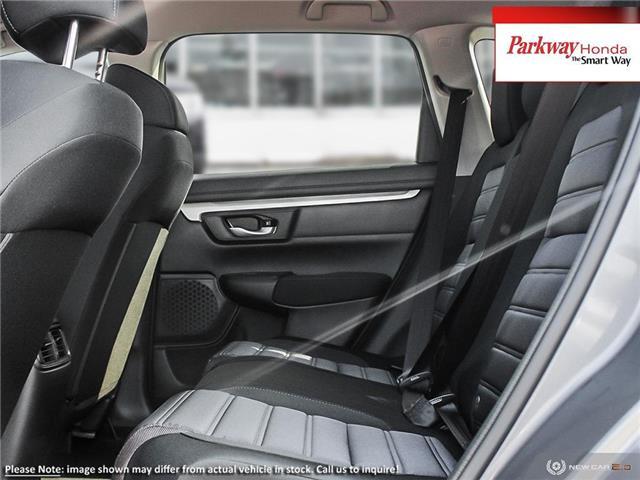 2019 Honda CR-V LX (Stk: 925498) in North York - Image 21 of 23