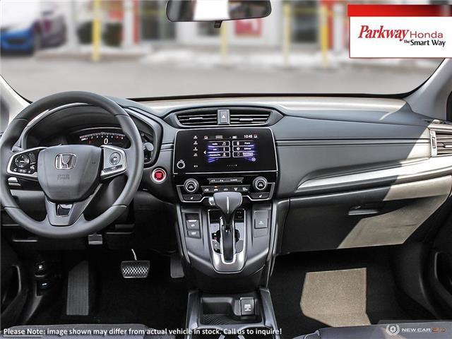 2019 Honda CR-V LX (Stk: 925498) in North York - Image 22 of 23