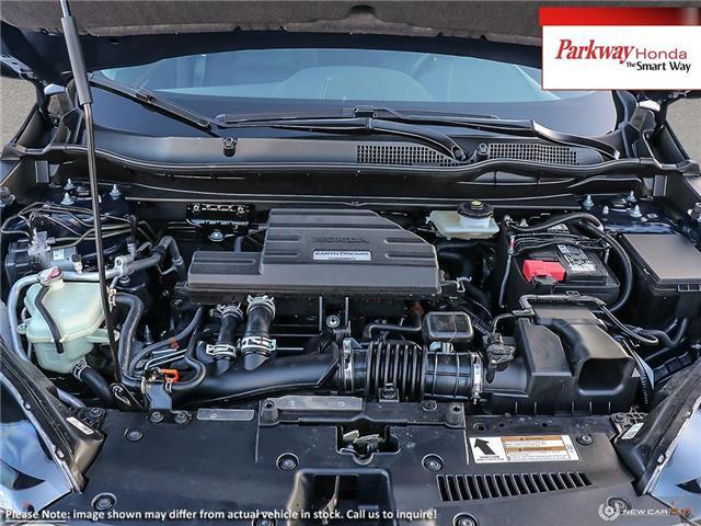 2019 Honda CR-V EX (Stk: 925499) in North York - Image 6 of 23