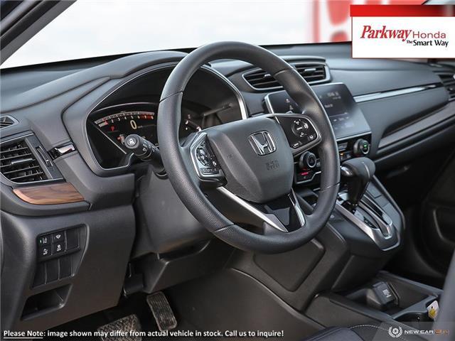 2019 Honda CR-V EX (Stk: 925499) in North York - Image 12 of 23