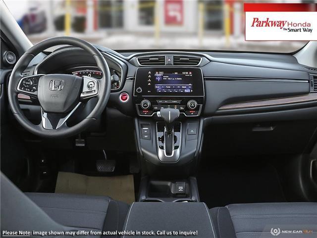 2019 Honda CR-V EX (Stk: 925499) in North York - Image 22 of 23