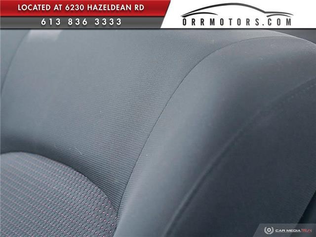 2008 Mazda Mazda3 GT (Stk: 5637-1) in Stittsville - Image 22 of 28