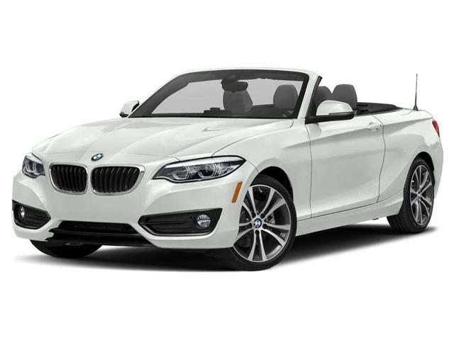 2020 BMW 230i xDrive (Stk: 20031) in Thornhill - Image 1 of 9