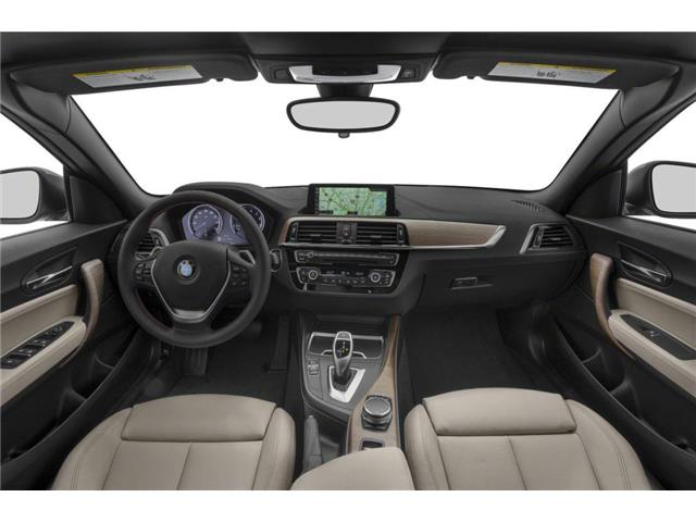 2020 BMW 230i xDrive (Stk: 20031) in Thornhill - Image 5 of 9