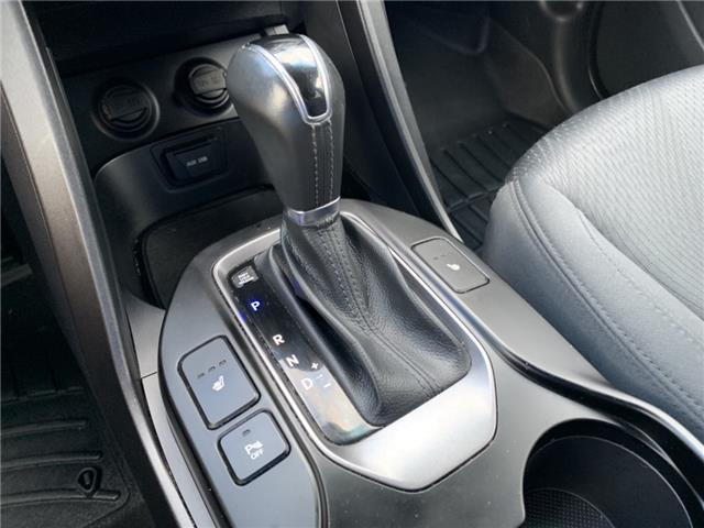 2014 Hyundai Santa Fe Sport 2.4 Premium (Stk: EG159460) in Sarnia - Image 13 of 14