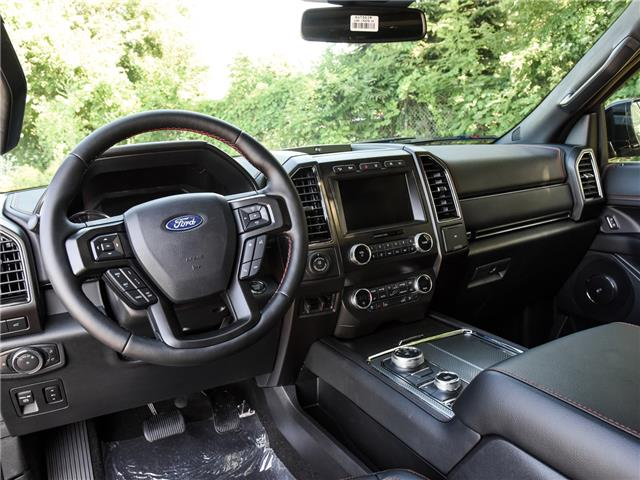 2019 Ford Expedition Max Limited (Stk: 19EX790) in St. Catharines - Image 16 of 25