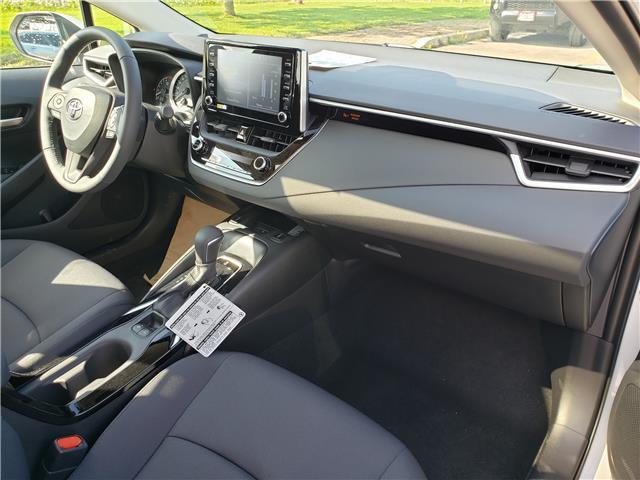 2020 Toyota Corolla LE (Stk: 20-003) in Etobicoke - Image 6 of 12