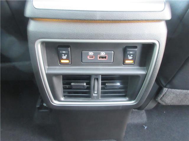 2019 Nissan Murano SL (Stk: 9381) in Okotoks - Image 15 of 25