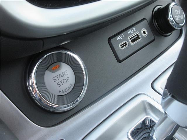 2019 Nissan Murano SL (Stk: 9381) in Okotoks - Image 9 of 25