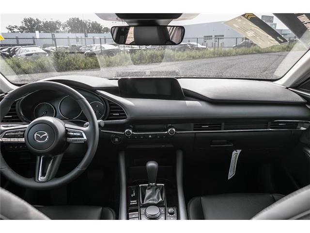 2019 Mazda Mazda3 GT (Stk: LM9243) in London - Image 8 of 10