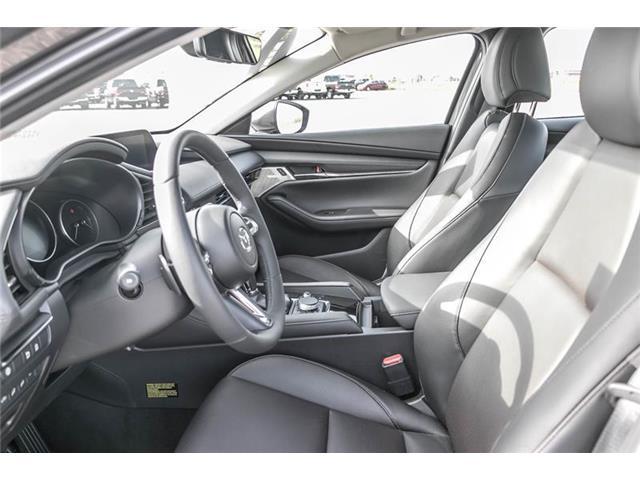 2019 Mazda Mazda3 GT (Stk: LM9243) in London - Image 9 of 10