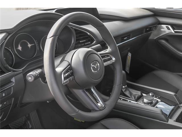 2019 Mazda Mazda3 GT (Stk: LM9243) in London - Image 10 of 10