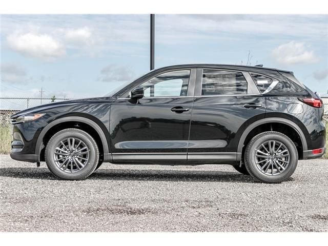 2019 Mazda CX-5 GX (Stk: LM9244) in London - Image 3 of 10
