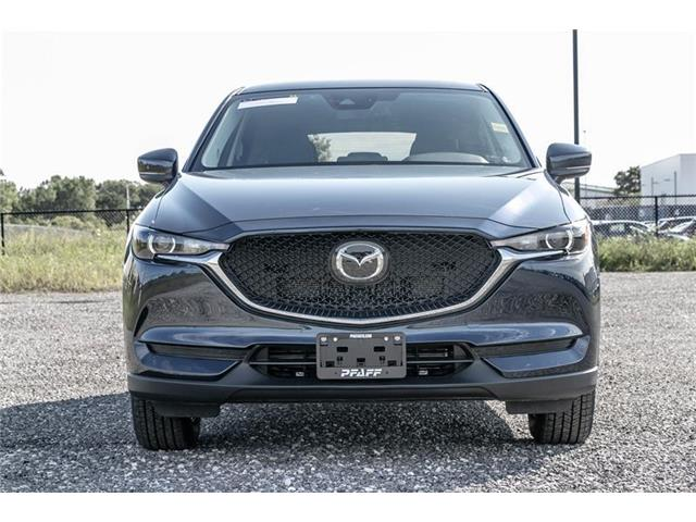 2019 Mazda CX-5 GS (Stk: LM9253) in London - Image 2 of 10