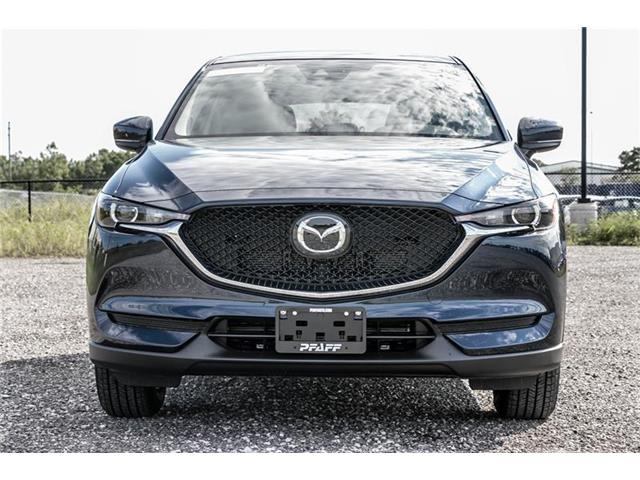 2019 Mazda CX-5 GS (Stk: LM9270) in London - Image 2 of 10