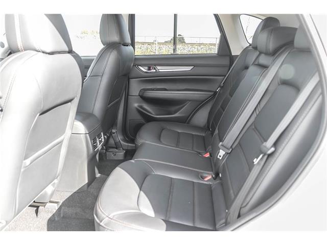 2019 Mazda CX-5 GT (Stk: LM9272) in London - Image 7 of 10