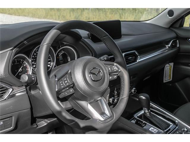 2019 Mazda CX-5 GT (Stk: LM9272) in London - Image 9 of 10