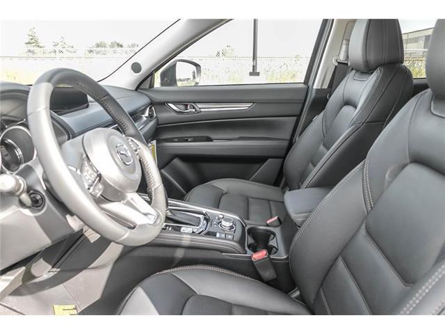 2019 Mazda CX-5 GT (Stk: LM9272) in London - Image 10 of 10