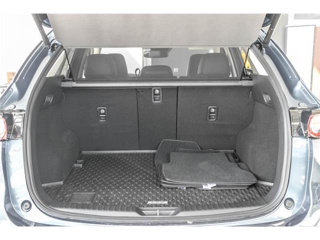 2019 Mazda CX-5 GT w/Turbo (Stk: LM9289) in London - Image 5 of 10