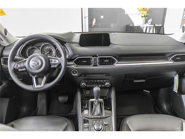 2019 Mazda CX-5 GT w/Turbo (Stk: LM9289) in London - Image 7 of 10