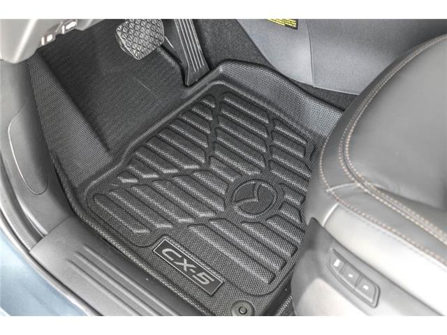 2019 Mazda CX-5 GT w/Turbo (Stk: LM9289) in London - Image 10 of 10