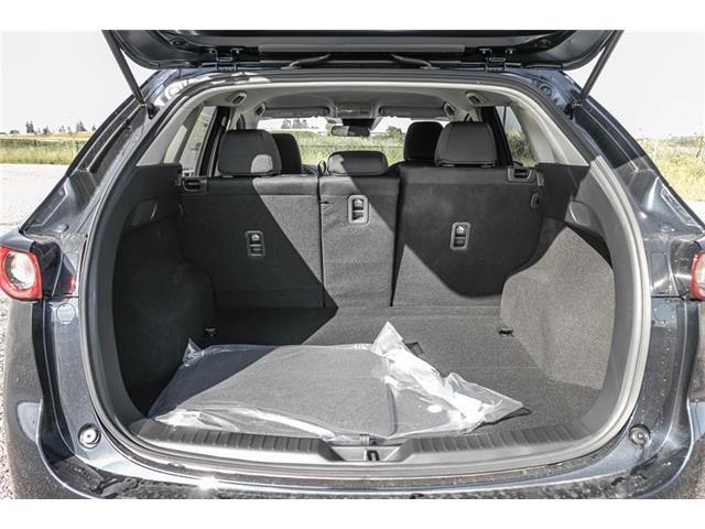 2019 Mazda CX-5 GX (Stk: LM9297) in London - Image 6 of 10