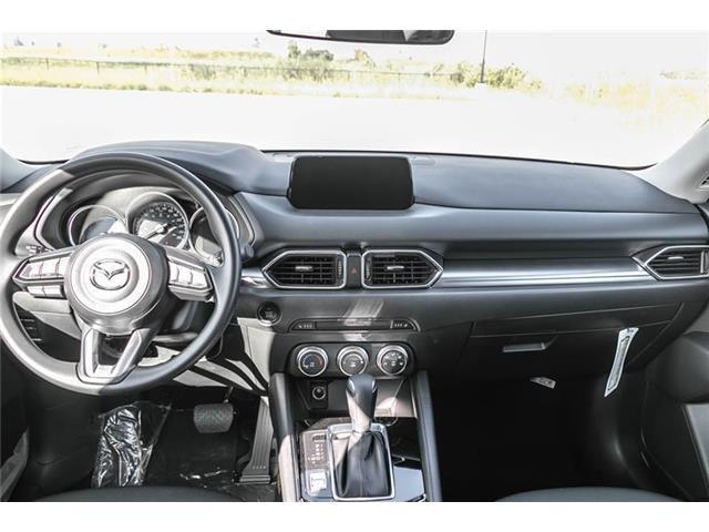 2019 Mazda CX-5 GX (Stk: LM9297) in London - Image 8 of 10
