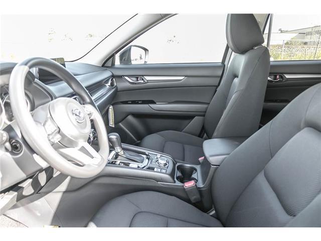 2019 Mazda CX-5 GX (Stk: LM9297) in London - Image 9 of 10