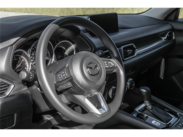 2019 Mazda CX-5 GX (Stk: LM9297) in London - Image 10 of 10