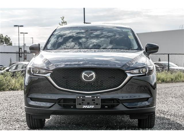2019 Mazda CX-5 GS (Stk: LM9320) in London - Image 2 of 10