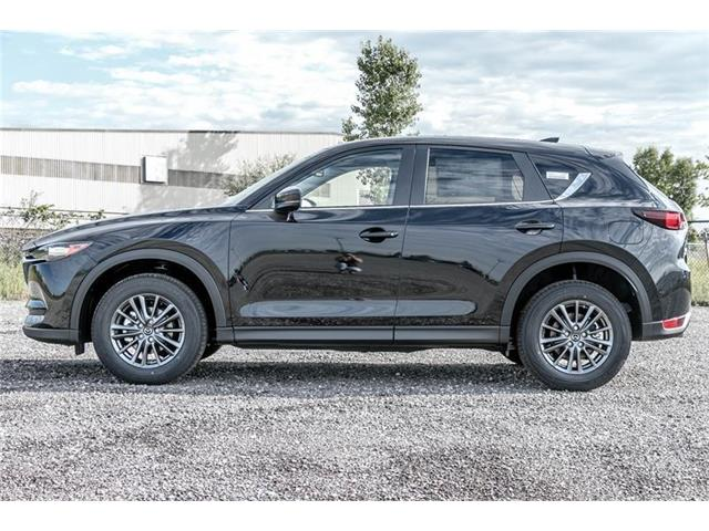 2019 Mazda CX-5 GS (Stk: LM9320) in London - Image 3 of 10