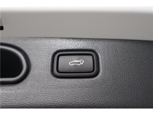 2019 Hyundai Tucson Ultimate (Stk: 119-265) in Huntsville - Image 15 of 37