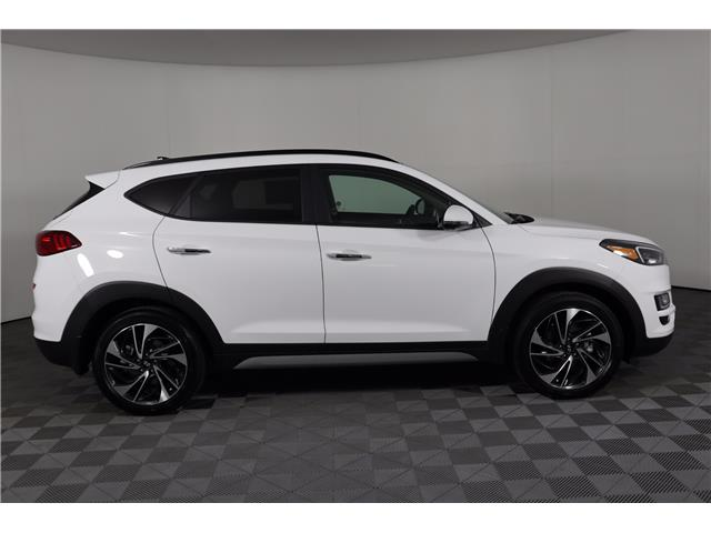 2019 Hyundai Tucson Ultimate (Stk: 119-265) in Huntsville - Image 9 of 37