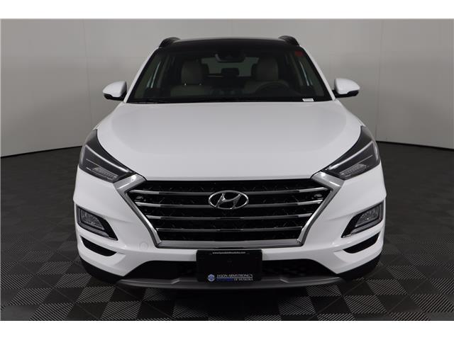 2019 Hyundai Tucson Ultimate (Stk: 119-265) in Huntsville - Image 2 of 37