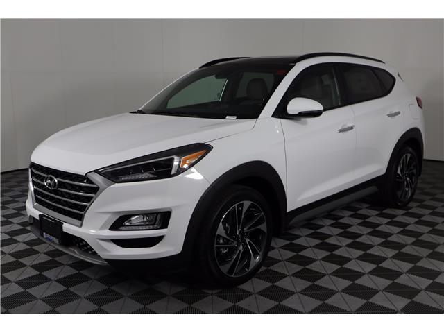 2019 Hyundai Tucson Ultimate (Stk: 119-265) in Huntsville - Image 3 of 37