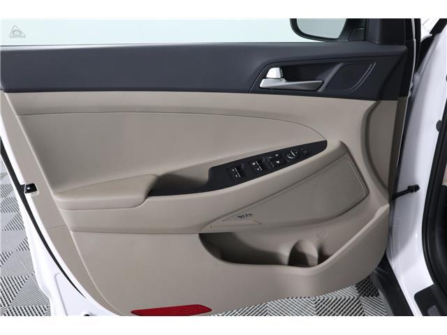 2019 Hyundai Tucson Ultimate (Stk: 119-265) in Huntsville - Image 19 of 37