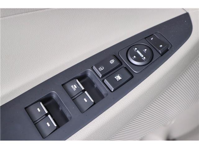 2019 Hyundai Tucson Ultimate (Stk: 119-265) in Huntsville - Image 20 of 37