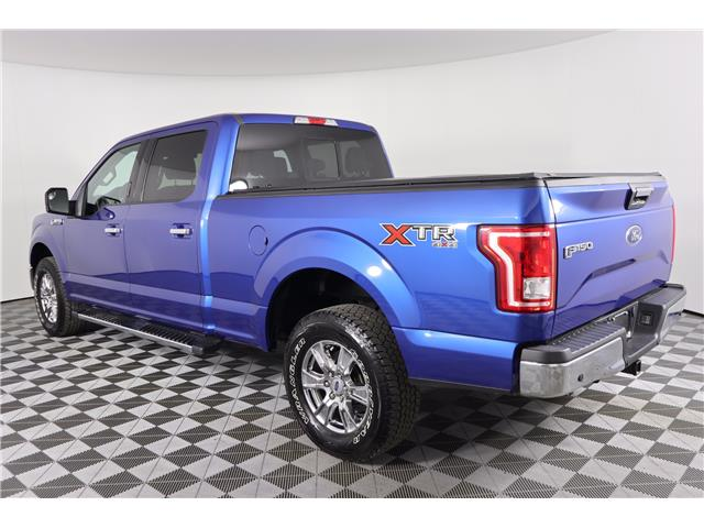2017 Ford F-150 XLT (Stk: 219548A) in Huntsville - Image 5 of 35