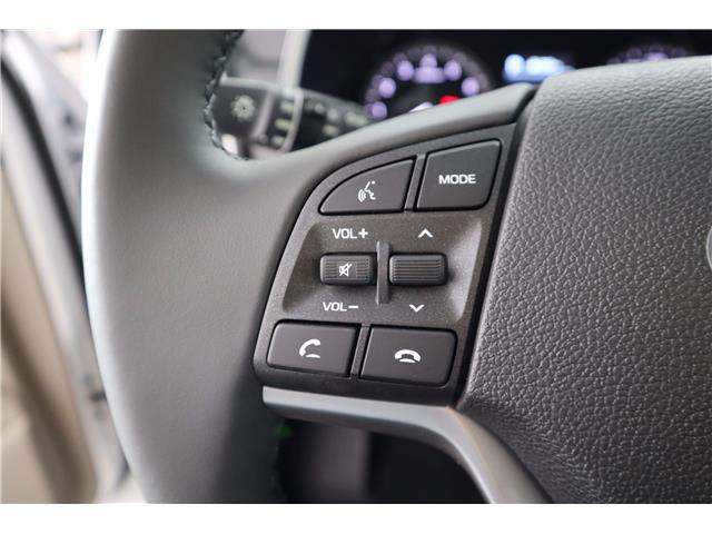 2019 Hyundai Tucson Ultimate (Stk: 119-265) in Huntsville - Image 24 of 37