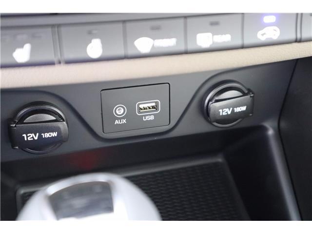2019 Hyundai Tucson Ultimate (Stk: 119-265) in Huntsville - Image 31 of 37