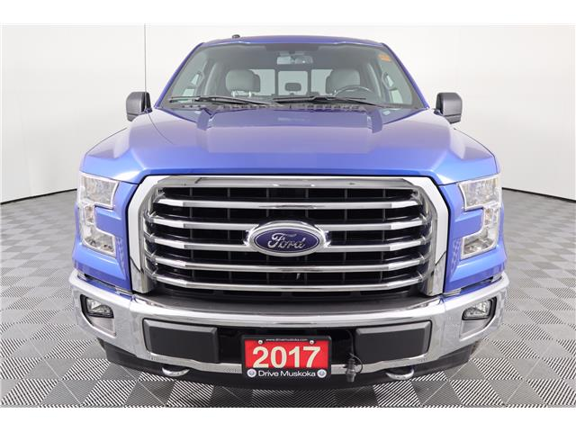 2017 Ford F-150 XLT (Stk: 219548A) in Huntsville - Image 2 of 35
