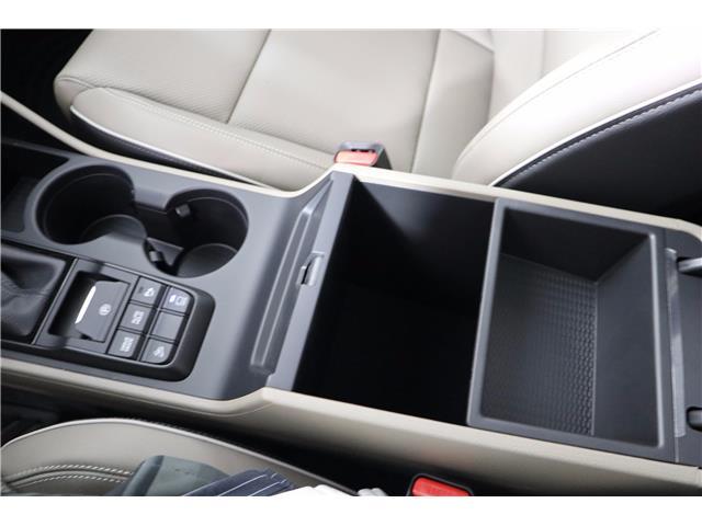 2019 Hyundai Tucson Ultimate (Stk: 119-265) in Huntsville - Image 35 of 37