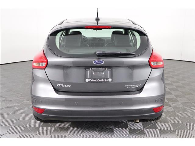 2016 Ford Focus Titanium (Stk: 119-247A) in Huntsville - Image 6 of 35