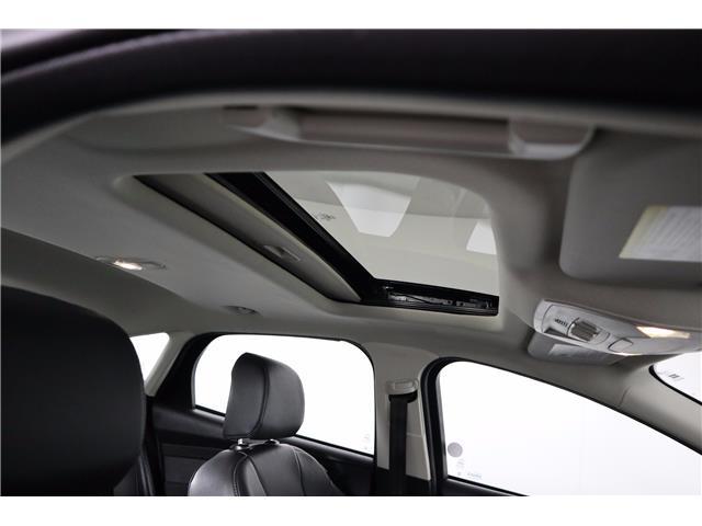 2016 Ford Focus Titanium (Stk: 119-247A) in Huntsville - Image 15 of 35