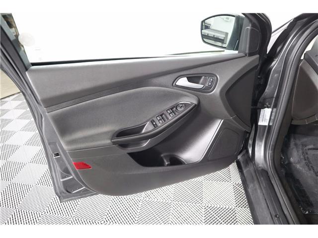 2016 Ford Focus Titanium (Stk: 119-247A) in Huntsville - Image 16 of 35
